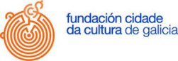 fundacioncidadecultura